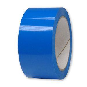 Fixačná páska