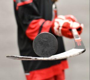 hokejové pásky