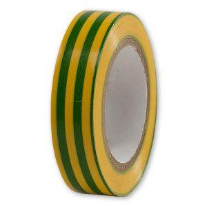 Izolačná páska z PVC